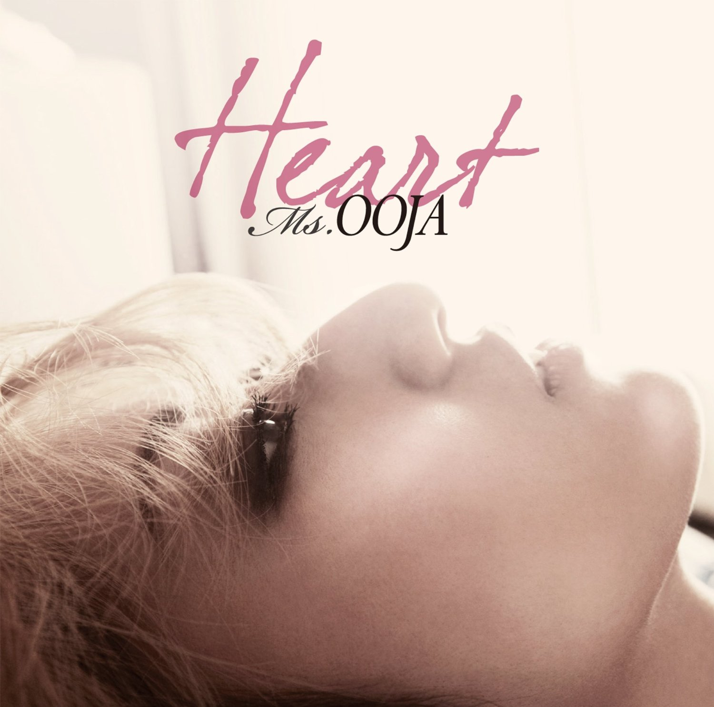 20171030.0530.22 Ms.OOJA - Heart cover.jpg