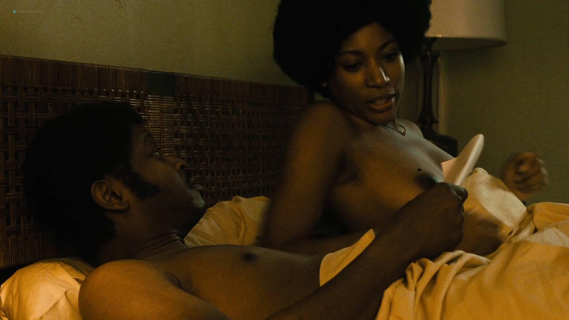 tichina-arnold-nude-sex-scene-jack-off-instructors