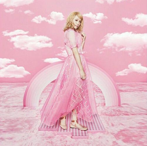 20171105.1403.2 Dream Ami - Re Dream (DVD.iso) (JPOP.ru)cover 1.jpg