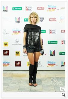 http://i2.imageban.ru/out/2017/11/06/ec011341f3f3155e697854288642e4b7.jpg