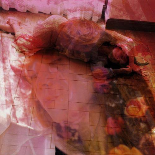 20171107.0633.4 Akina Nakamori - I hope so (2003) cover.jpg