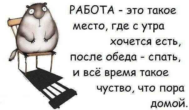 http://i2.imageban.ru/out/2017/11/08/50378141e29e89a4157c836dc9ebbd01.jpg