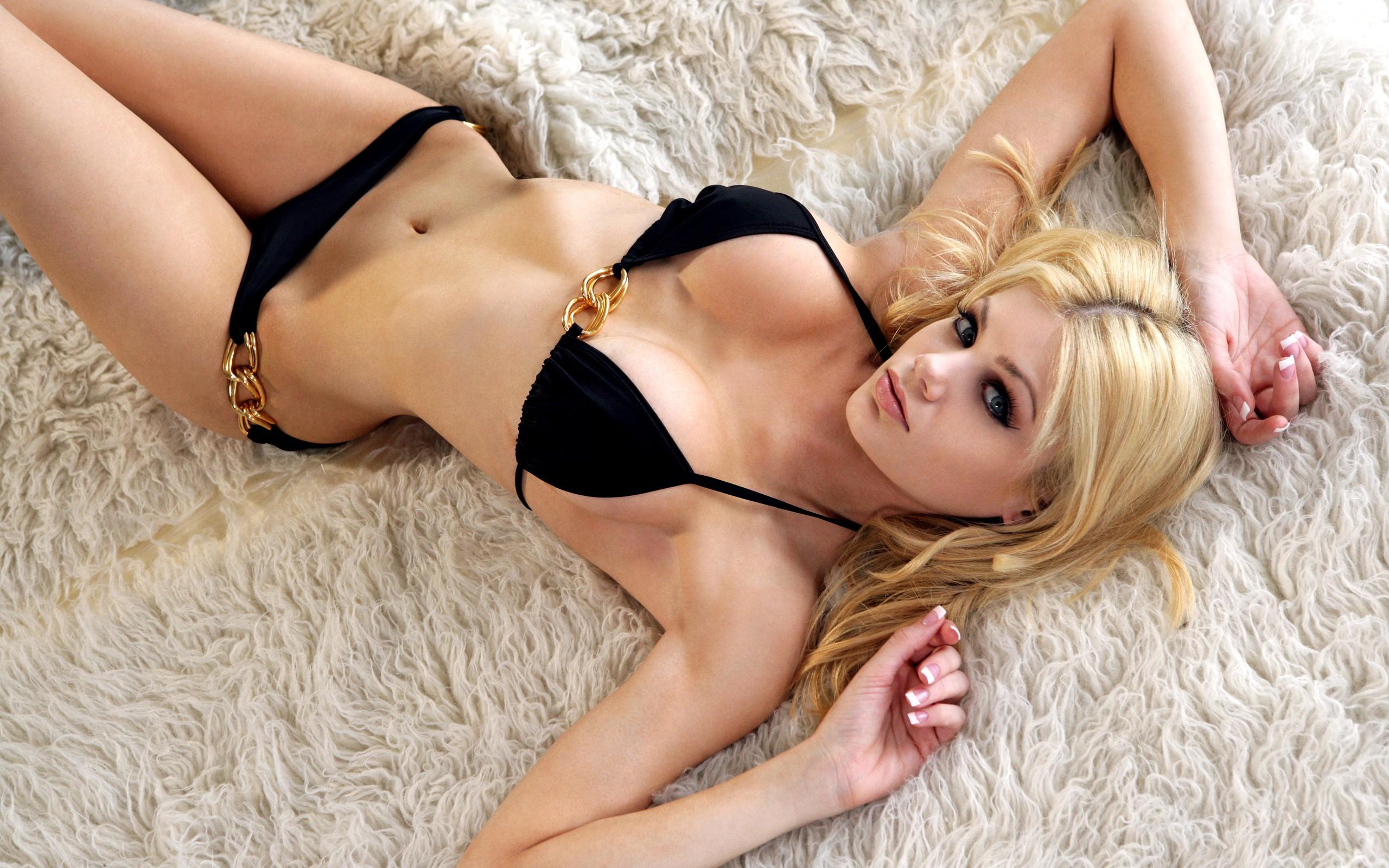 Секс супер фото, Порно, секс, эро фото и картинки скачать бесплатно на 11 фотография