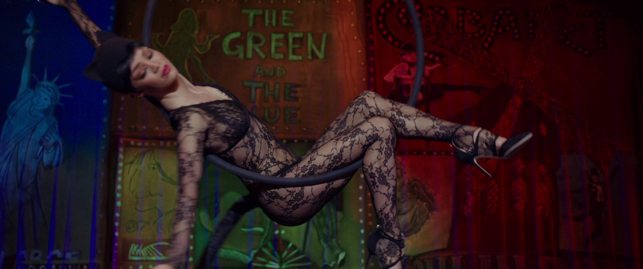 Rihanna-Sexy-58-thefappeningblog.com_.jpg