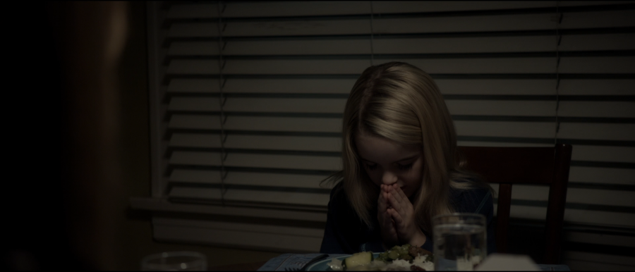 Ужас Амитивилля: Пробуждение / Amityville: The Awakening (2017) BDRip 1080p