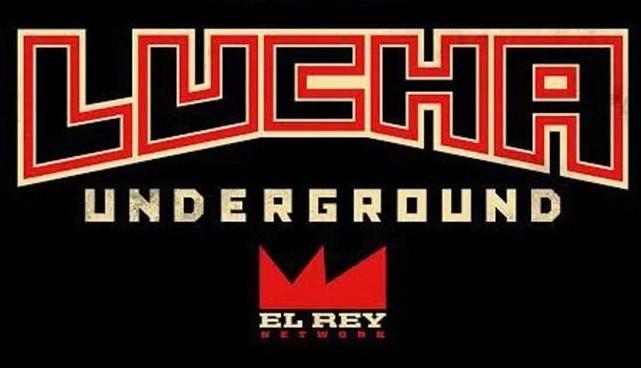 Новые подробности четвертого сезона Lucha Underground