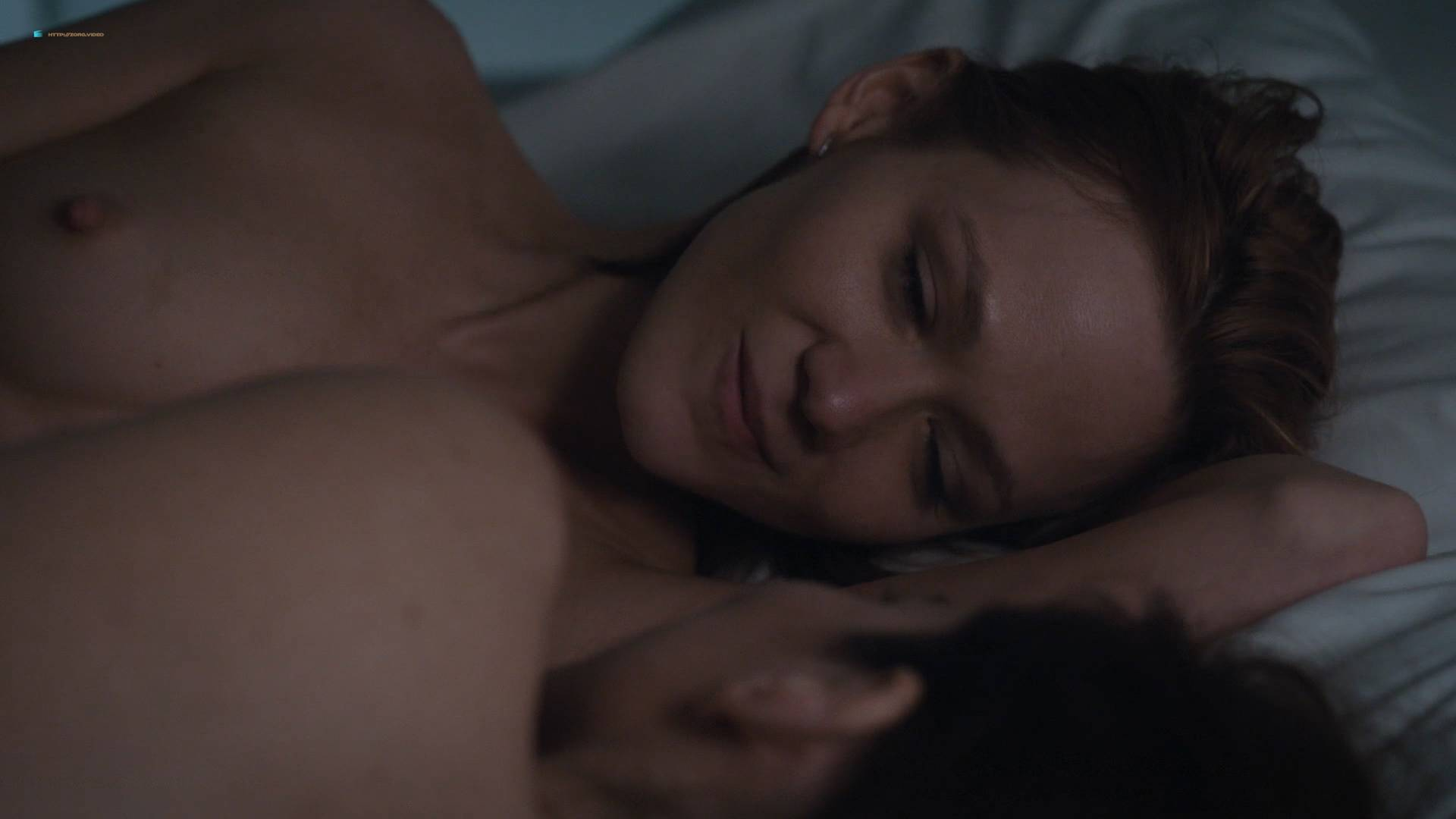 Anna-Friel-nude-and-lesbian-sex-with-Louisa-Krause-The-Girlfriend-Experience-2017-s2e3-HD-1080p-Web-13.jpg