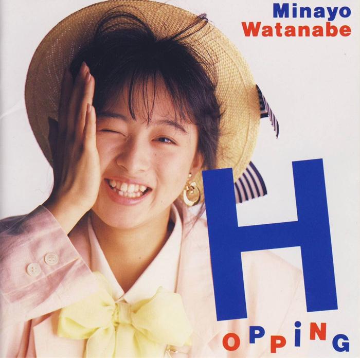 20171118.1518.05 Minayo Watanabe - Hopping (1987) (FLAC) cover.jpg
