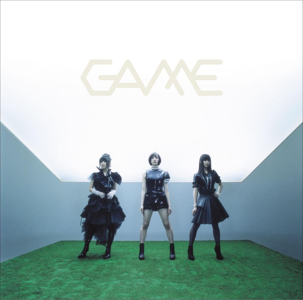 20171122.0120.5 Perfume - Game (DVD) (JPOP.ru) cover 1.jpg