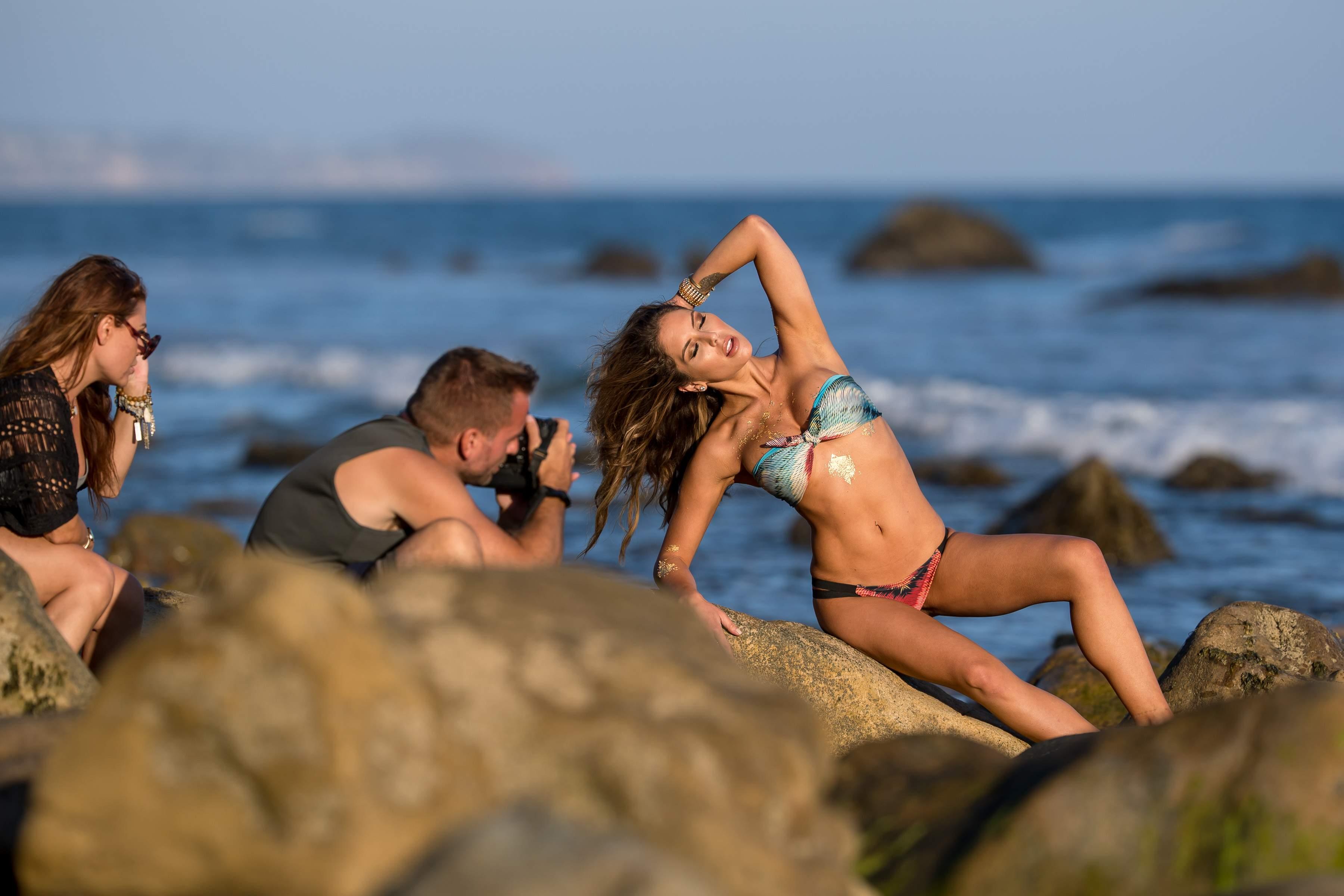 Brittney-Palmer-Sexy-13-thefappeningblog.com_.jpg