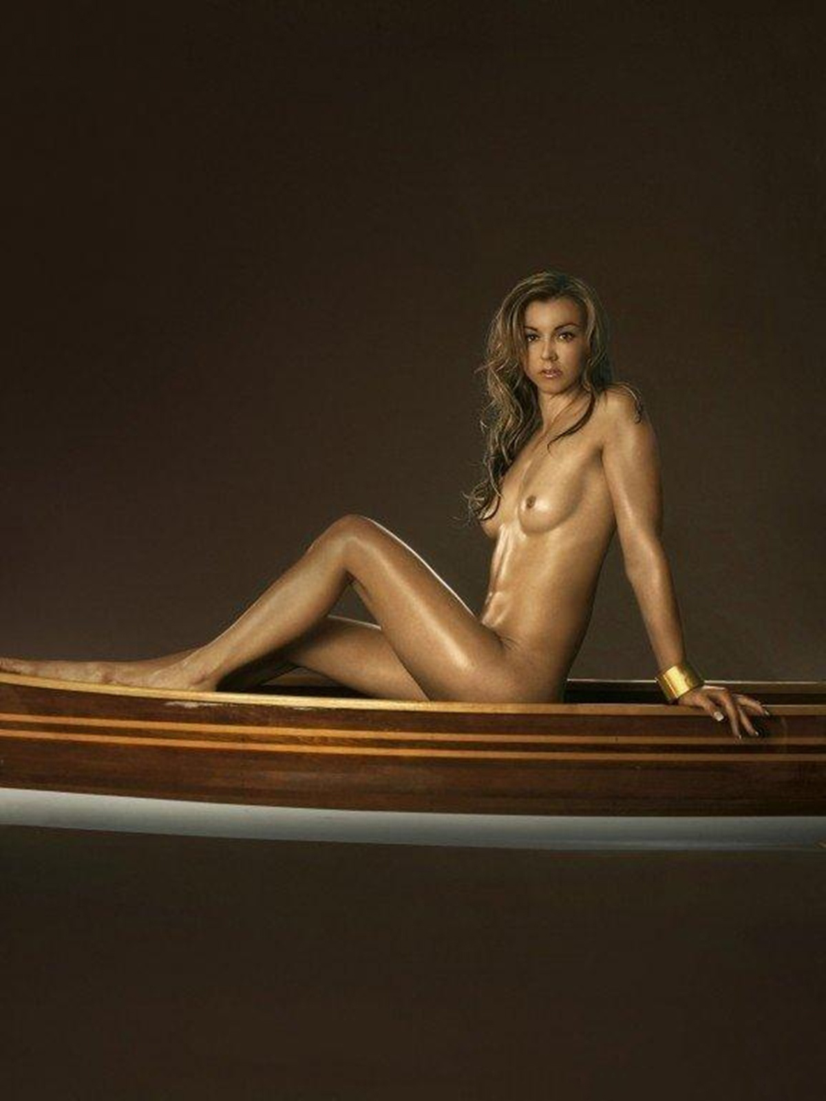 Nicole-Reinhardt-German-Olympians-Nude-For-Playboy-2.jpg