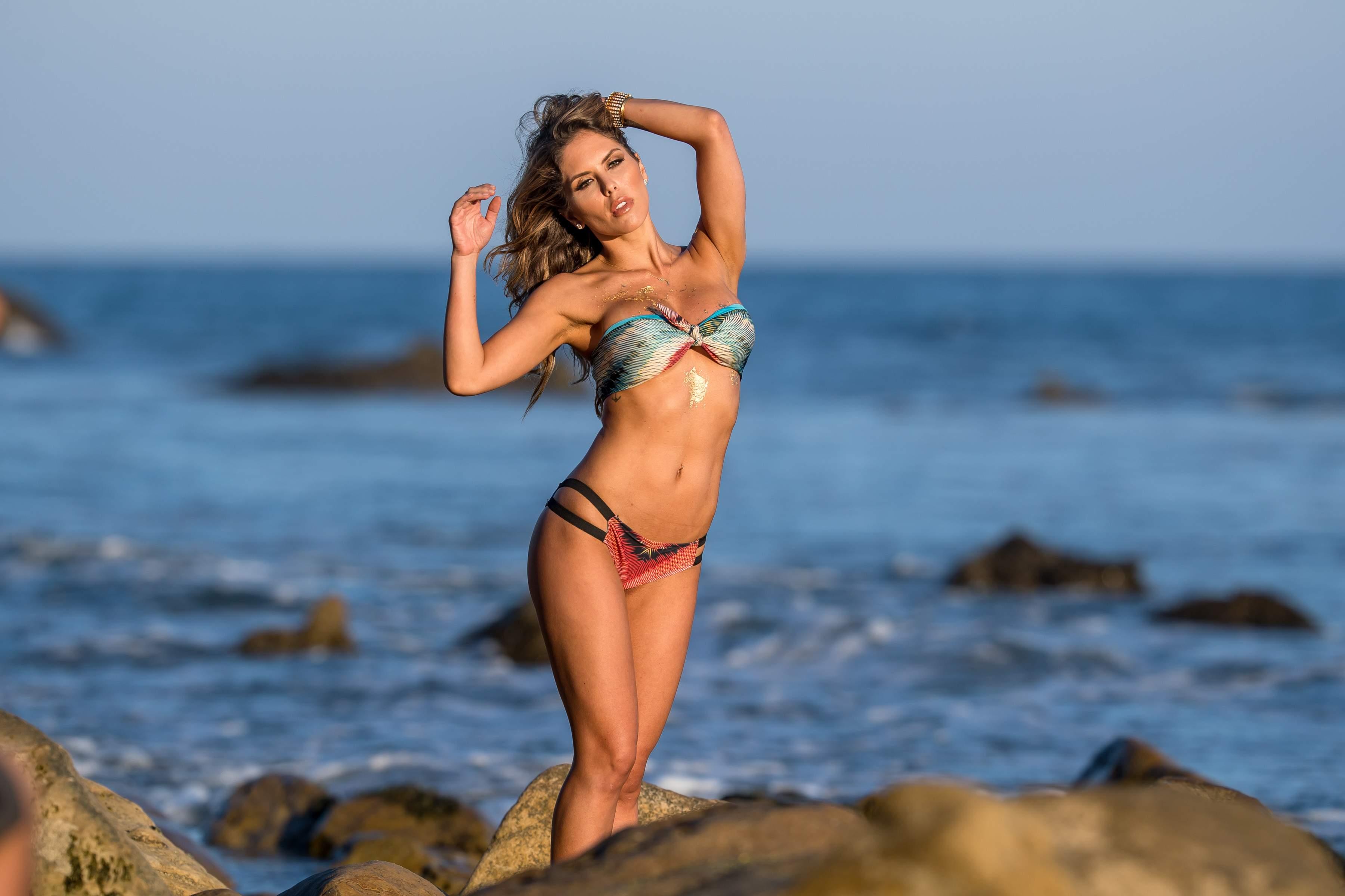 Brittney-Palmer-Sexy-3-thefappeningblog.com_.jpg