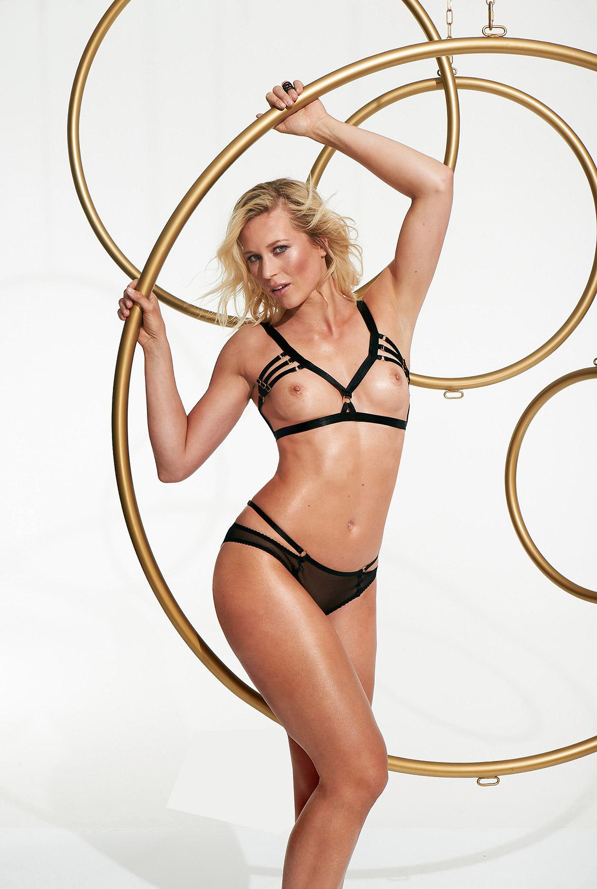 German-Nude-Olympic-Stars-for-Playboy-4.jpg