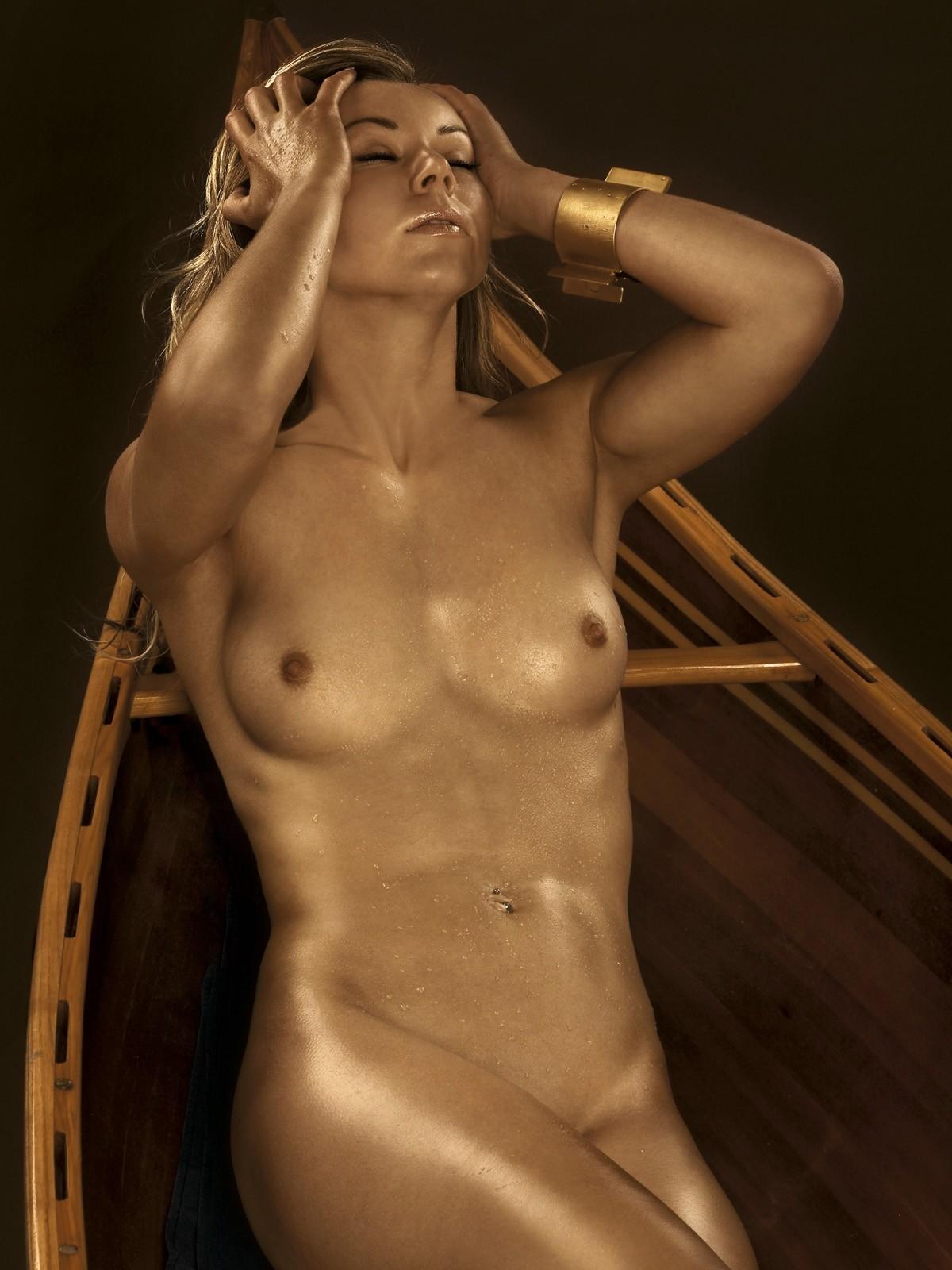 Nicole-Reinhardt-German-Olympians-Nude-For-Playboy-3.jpg