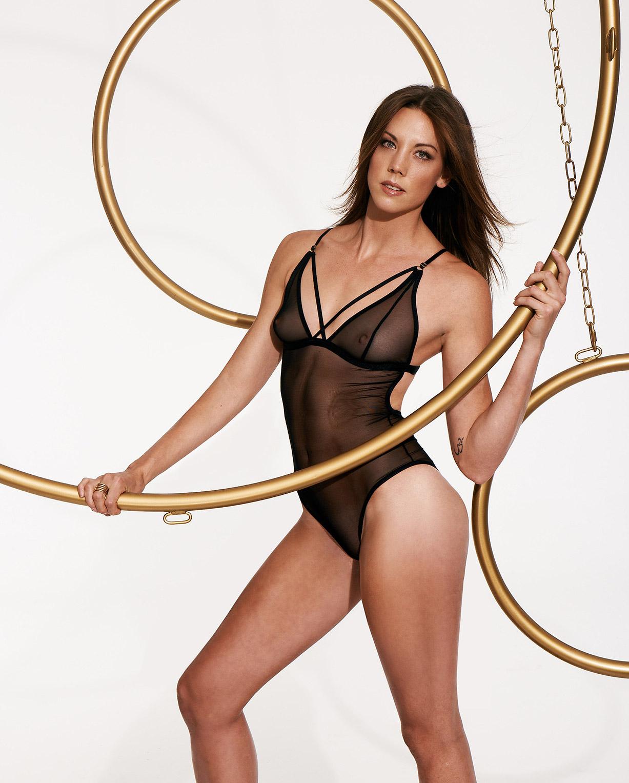German-Nude-Olympic-Stars-for-Playboy-26.jpg