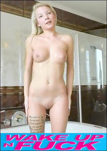 Sweety layne porn