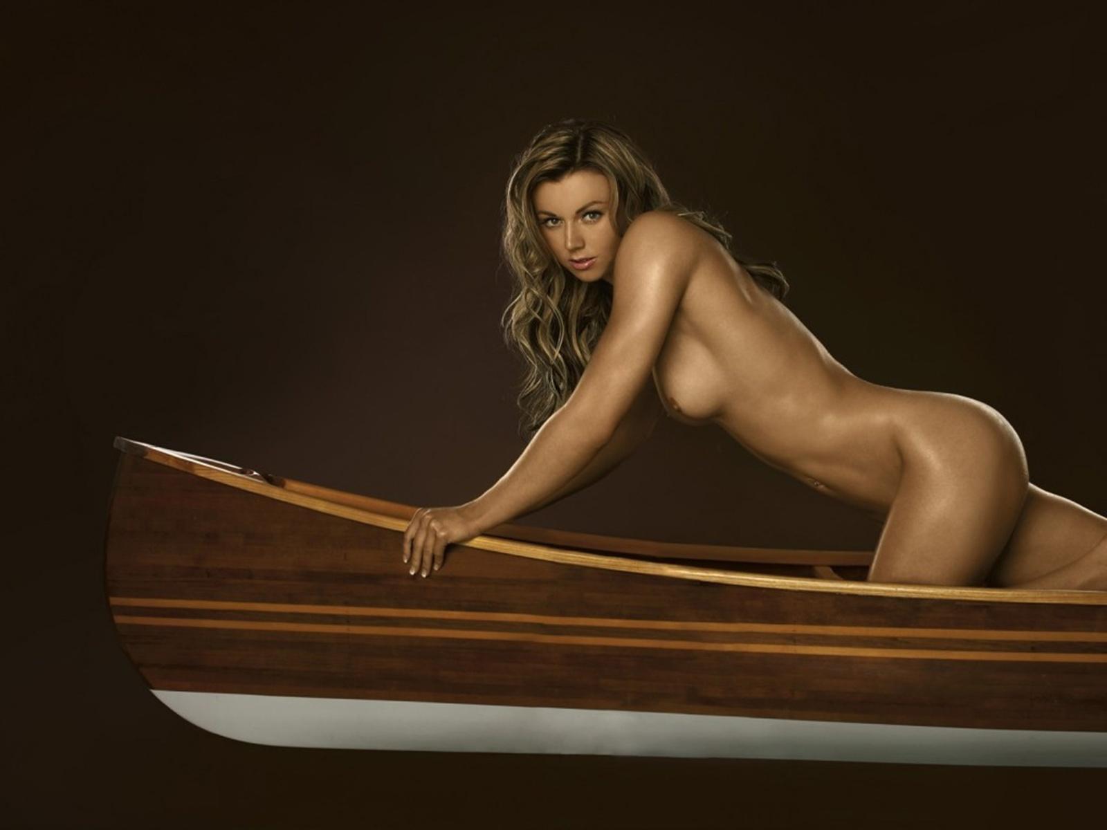 Nicole-Reinhardt-German-Olympians-Nude-For-Playboy-1.jpg