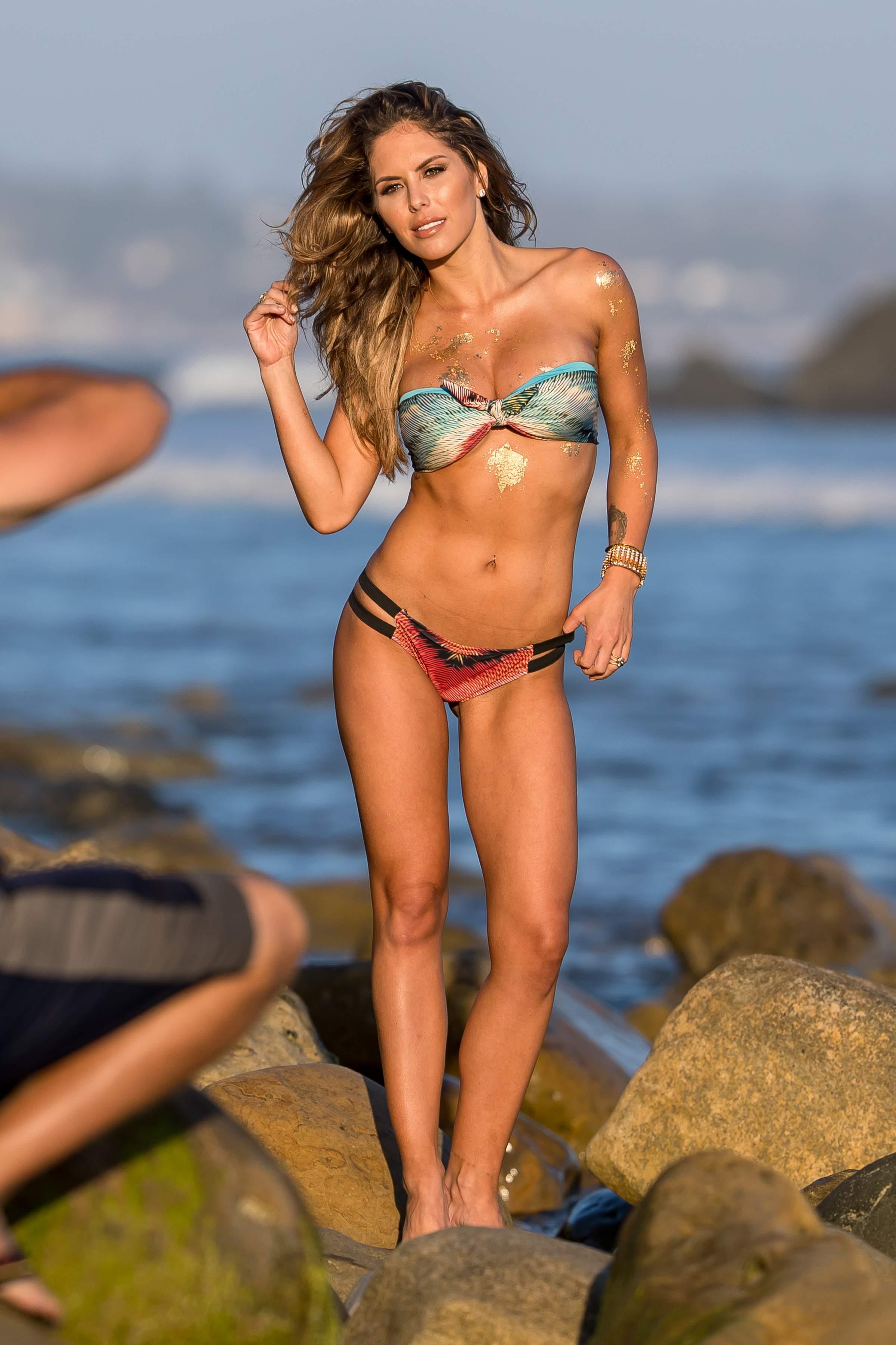Brittney-Palmer-Sexy-5-thefappeningblog.com_.jpg