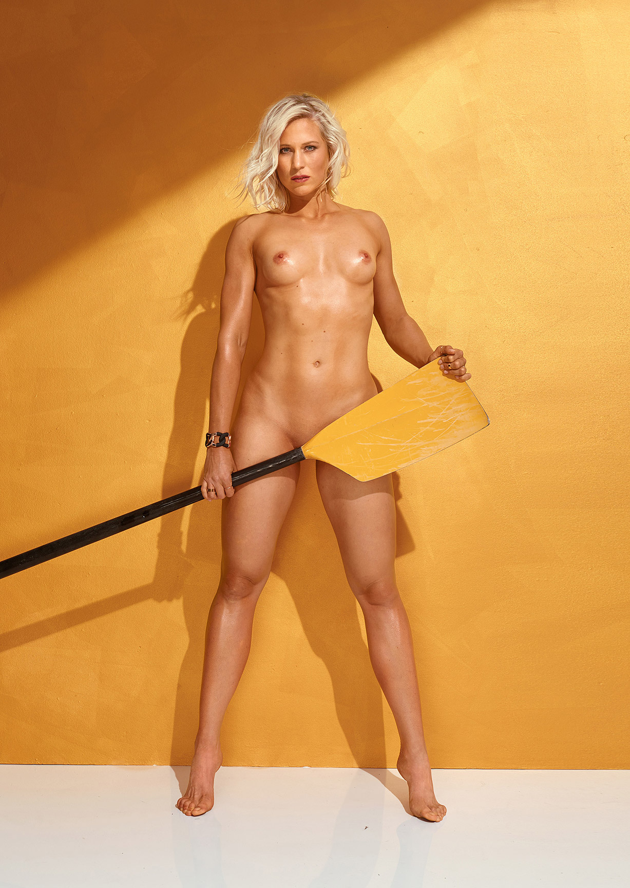 German-Nude-Olympic-Stars-for-Playboy-6.jpg