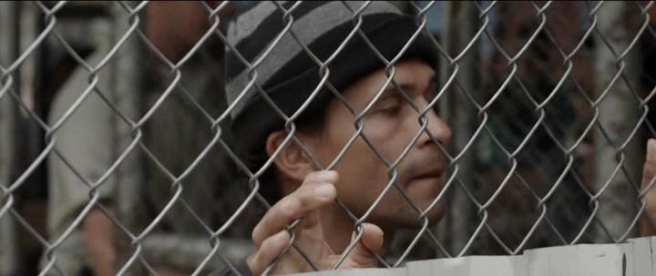 Заключённые / Inmates / Presos (2015/WEB-DLRip), P