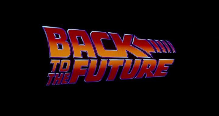 Назад в будущее   (боевик, комедия, приключения 1988 год).0-00-34.049.jpg