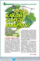 http://i2.imageban.ru/out/2017/12/03/1bb9abc7c99aa66770efa93dc11aab00.jpg