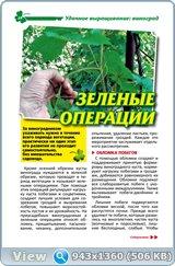 http://i2.imageban.ru/out/2017/12/03/8e6cb3d893b1f1a576b371e3cdcb82ac.jpg