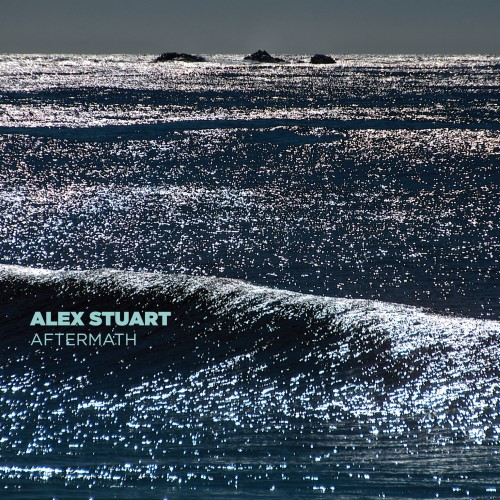 [TR24][OF] Alex Stuart - Aftermath - 2017 (Fusion)