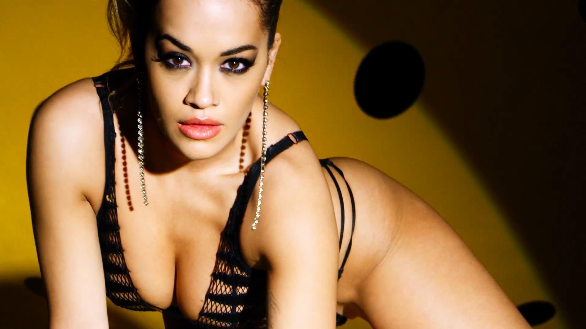 samie-seksualnie-aktrisi-foto