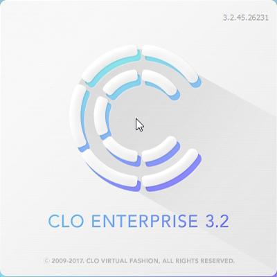 CLO Enterprise 3.2.45 [Multi/Ru]