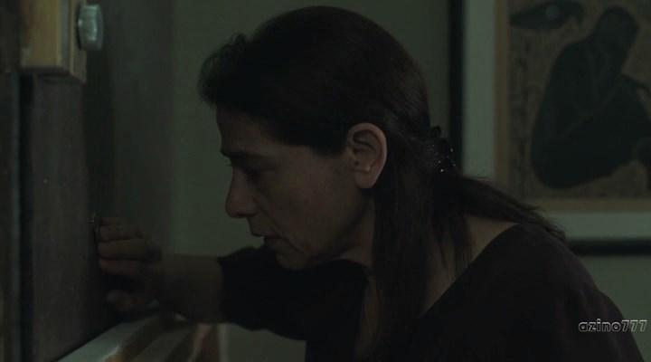В Сирии / Insyriated (2017/HDRip), P