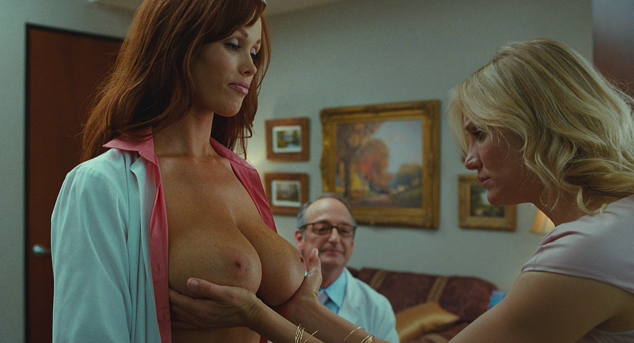 nude-boobs-in-movies