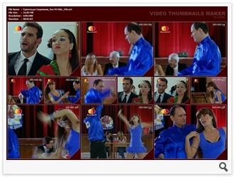 http://i2.imageban.ru/out/2017/12/20/c5a431ce32f732e0675c8bc7a1e8227e.jpg