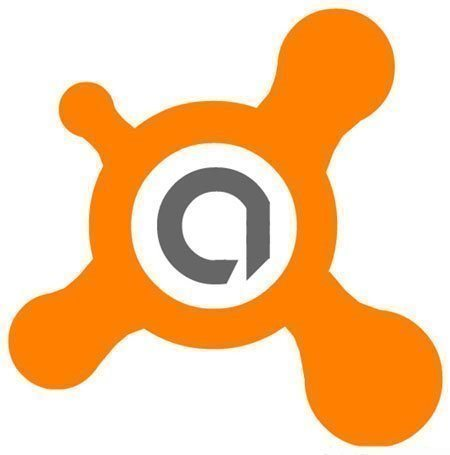 Avast Free Antivirus 17.9.2322 Final [Multi/Ru]