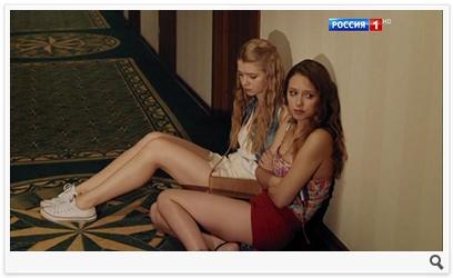 http://i2.imageban.ru/out/2017/12/24/bb42e79dccc0afc3d671c4eaecf3855c.jpg