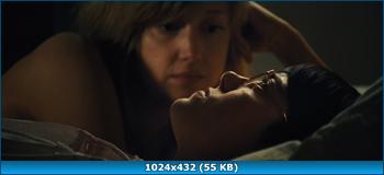Битва полов (2017) HDRip-AVC от Kaztorrents {Лицензия}