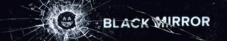 Black Mirror S04 INTERNAL 1080p WEB x264-STRiFE