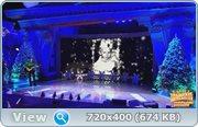 http://i2.imageban.ru/out/2018/01/01/0740d8f856e82aba6c679c678f4a2dd0.jpg