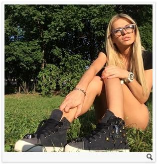 http://i2.imageban.ru/out/2018/01/04/b241cf297fa2178ea16f0d4b55338175.jpg