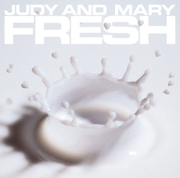 20180112.0047.2 JUDY AND MARY - Fresh (2000) cover.jpg