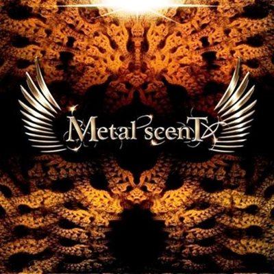 Metal ScenT - Metal ScenT (2007) MP3