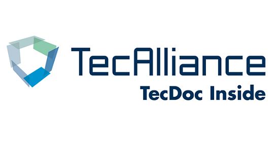TecDoc DVD Catalog 1Q.2018 Full [Multi/Ru]