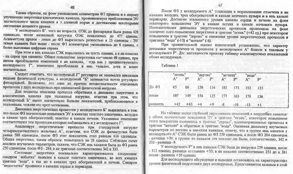 http://i2.imageban.ru/out/2018/01/19/5268463ccf2edecfa46c9f29c5fc8b41.jpg