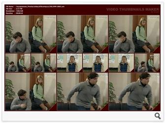 http://i2.imageban.ru/out/2018/01/22/f52ef429edf1efb38c6e447804440c0b.jpg