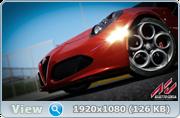 Assetto Corsa [v 1.16.2] (2013) PC   RePack от =nemos=