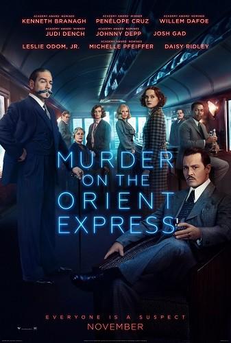Murder on the Orient Express 2017 1080p HC HDRip X264 AC3-EVO