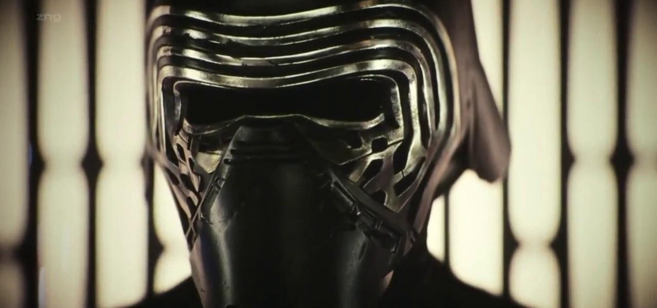 Star Wars The Last Jedi 2017 720p HDTC X264 -OurSuperPilaEncode