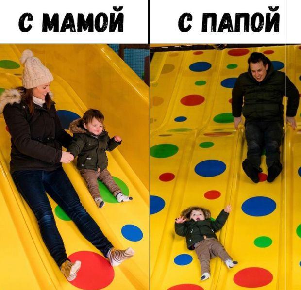 Дварэц