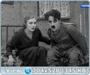 http://i2.imageban.ru/out/2018/02/12/6e78f7abf7eb13634d9a30ae971f7c88.jpg