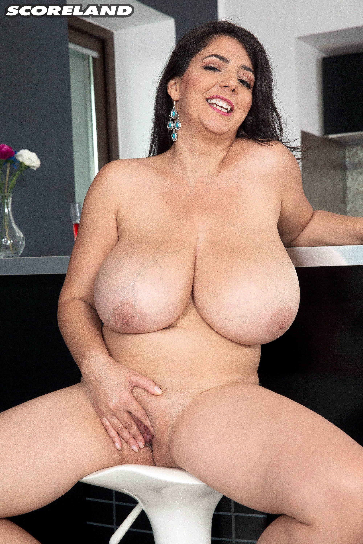 Lara jones nude